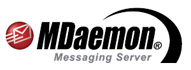 MDaemon Messaging Server