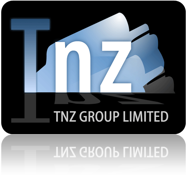 TNZ Group's Fax and SMS Services