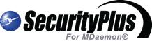 MDaemon Antivirus (SecurityPlus)